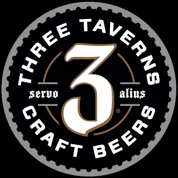 Threw Taverns Brewery
