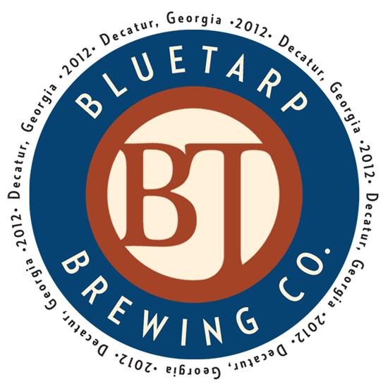 Blue Tarp Brewing