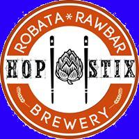 Hopstix
