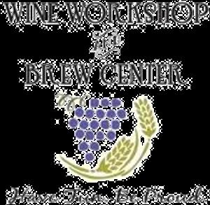 Wine Workshop And Brew Center